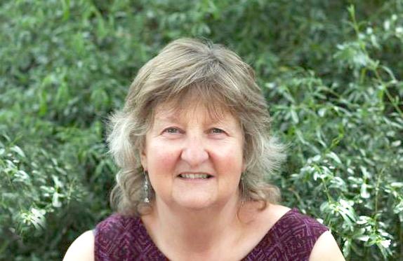 Lesley Munro